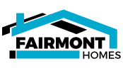 Fairmont Homes Logo