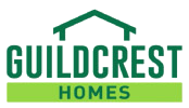 Guildcrest Homes Logo