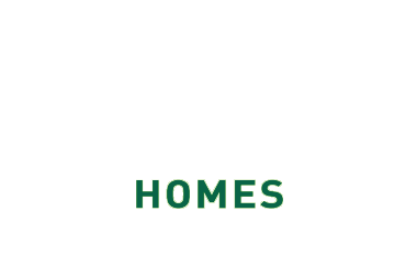 Guild Crest Homes logo